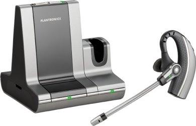 Founders Telecom Blog – Plantronics Headset Superstore
